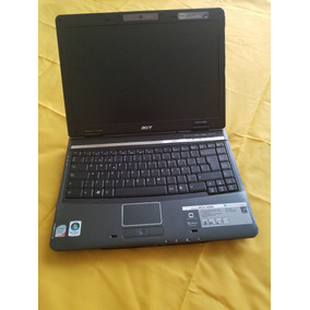 Acer Extensa 5010 WLAN Driver for Mac