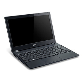 Acer Aspire One D260 Netbook Ericsson 3G Module Driver for Windows Mac