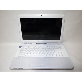 VAIO PCG-6Q1L DRIVER FOR MAC