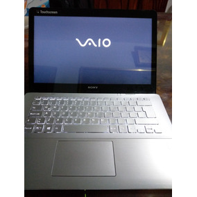 SONY VAIO VPCSA45GXBI WINDOWS 8 X64 DRIVER