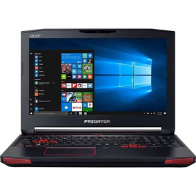 ACER PREDATOR G9-591 INTEL ME TREIBER WINDOWS 10