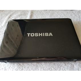 TOSHIBA SATELLITE L645D-S4030 DRIVER FOR WINDOWS DOWNLOAD