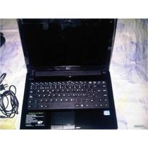 Lapto M2421