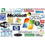 Soporte Tecnico - Sistema Windows