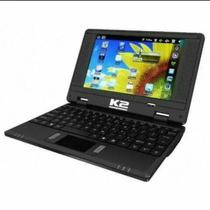 Mini Lapto K2