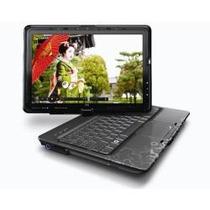 Repuestos Para Laptop Hp Amd Tx2 Usados