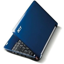 Repuestos Mini Laptop Acer Aspire One Zg5