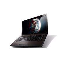 Vendo Laptop Lenovo G480 Corei3 Completamente Nueva