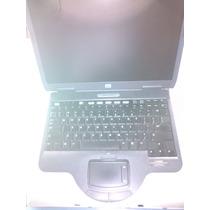 Laptop Hp Compac Nx9010 Para Repuesto, Escucho Oferta!!!