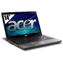 Piezas De Laptop Diferentes Marca Hp Lenovo Msi Acer..otros