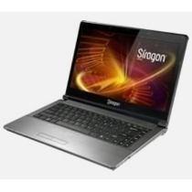 Laptop Siragon Nb3300 4gb De Ram 500 Gb Dd 14pulgadas
