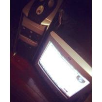 Computadora De Escritorio Amd 2.6 Negociable