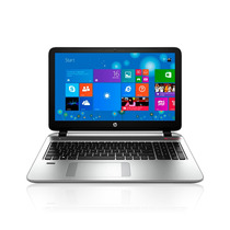 Laptop Hp Envy 15 Nuevo Intel I7-5500 Broadwel 8gb 1tb Wled
