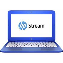 Laptop Hp Stream 11 Pulgadas. Tienda Fisica
