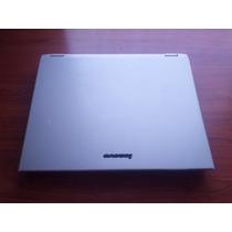 Laptops Lenovo 3000 C200 Reparación ( Gran Oferta)
