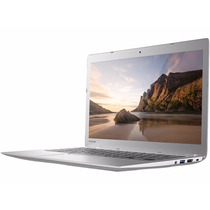 Laptop Toshiba Chromebook Intel Celeron 13.3