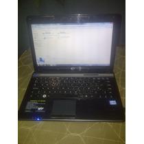 Laptop Intel Core 2 Duo