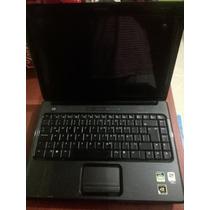 Laptop Compaq Presario V3000 Para Repuestos