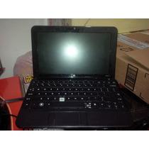 Mini Lapto Hp Para Reparar O Para Repuesto