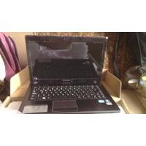 Lapto Lenovo Core I5 Nueva En Su Caja