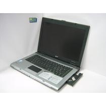 Lapto Acer Aspire 2480 Otros Modelos Mas, Repuestos Varios