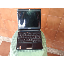 Mini Laptop Lenovo Ideapad S10e Ganga