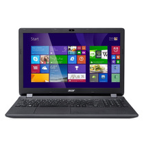 Acer Aspire E 15 Es1-512-c323 15.6-inch Laptop
