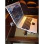 Laptop Para Estudiante Con Wifi 1.8 Ghz,1gb Ram Con Cargador