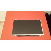Pantalla Y Respuestos Para Laptop Siragon Mn-50