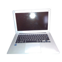 Flex De Video Laptop Utech 13.3