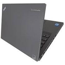 Lapto Lenovo T440p Nueva