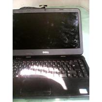 Laptop Dell Inspiron N4050 Cn Bateria Mala