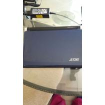 Mini Laptop Acer Mod. Aspire One