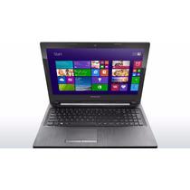 Laptop Lenovo G50-70 Intel Core I3 Ram 6gb Dd500gb
