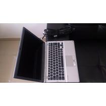 Laptop Sony Vaio Vgn-sr-210ds