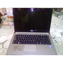 Laptop Core I-3