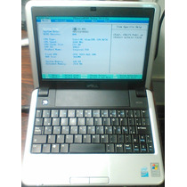 Dell Inspiron 910 Mini