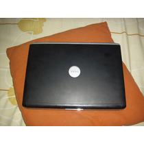 Computadora Laptop Deel Inspiron 1420 Pp26l