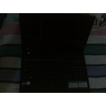 Laptop Acer 5253-bz871 Pantalla 15 Led