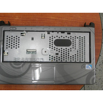 Laptop Para Repuesto Sl-6130