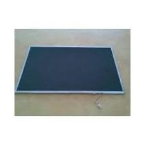 Pantalla Laptop Lcd Hp Dell Acer Toshiba A135 Lenovo N200