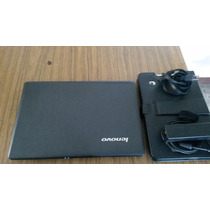 Laptop Lenovo G465