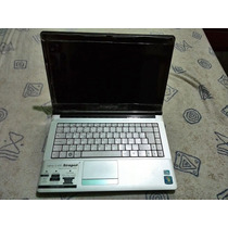 Laptop Siragon Sl-6110