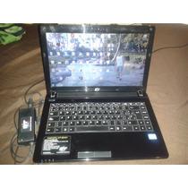 Portatil Vit M2421 Intel Core I3