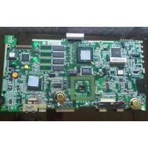 Repuestos Computadoras Acer Aspire 3690 2132