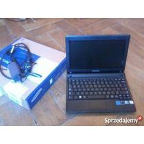 Mini Lapto Samsung N102s