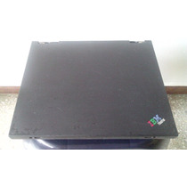 Laptop Lenovo Ibm Think-pad T21 900mhz Con Error 0175