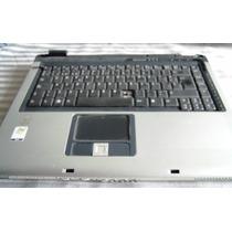 Partes De Laptop Acer Aspire 3690
