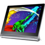 Remate Tablet Lenovo Yoga 2 8 Windows Anypen 32gb Full Hd