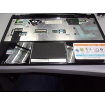 Vendo Carcasa Inferior Para Mini Laptop Siragon Ml1030
